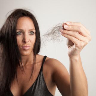 types-of-hair-loss