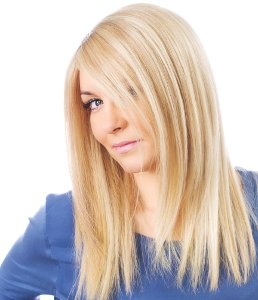 Female hair loss hair thinning treatments hair solved of thinning hair such as a noticeably thinner ponytail or youve already entered the advanced stages of hair loss our system may be able to help pmusecretfo Image collections