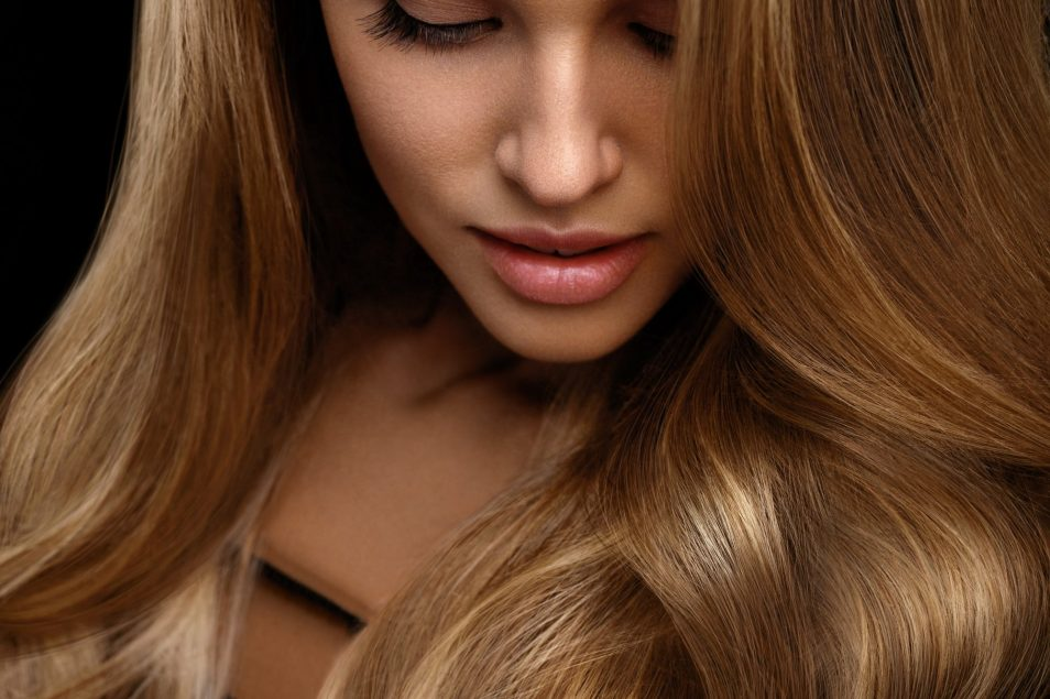 Hair Extensions For Hair Loss Hair Solved